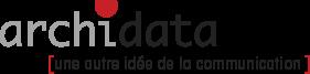 Archidata